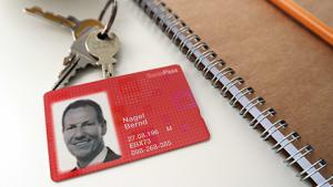 SwissPass - Projektleitung AgonPro AG