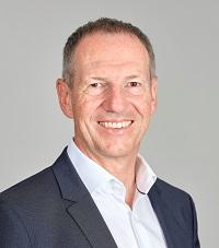 Bernd Nagel