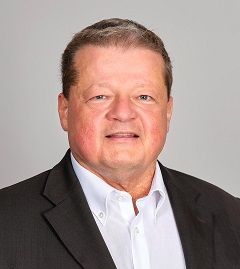 Jürgen Dreher